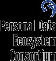 Personal Data Ecosystem Consortium