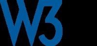 W3C Verified Claims
