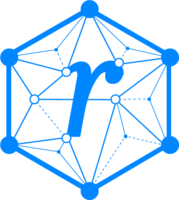 Rebooting Web of Trust